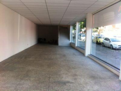 Comerlato Imobiliária - Loja, Passo da Areia - Foto 2