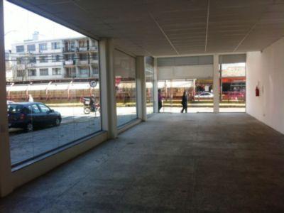 Comerlato Imobiliária - Loja, Passo da Areia - Foto 3