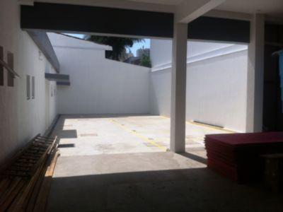 Comerlato Imobiliária - Loja, Passo da Areia - Foto 5
