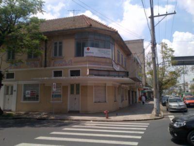 Apto, São Geraldo, Porto Alegre (CM4054)