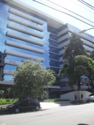 Comerlato Imobiliária - Sala, Floresta (CM4194) - Foto 2
