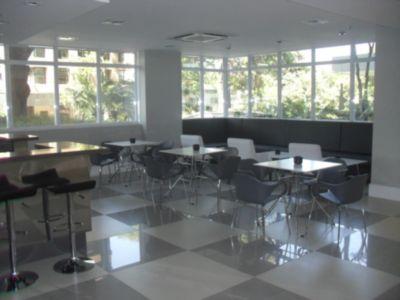 Aschneider - Sala, Floresta, Porto Alegre (CM4294) - Foto 11