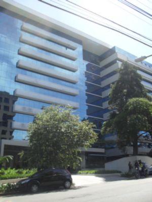 Aschneider - Sala, Floresta, Porto Alegre (CM4320) - Foto 2