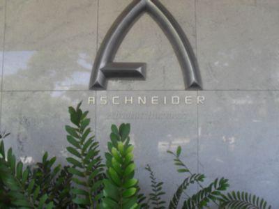 Aschneider - Sala, Floresta, Porto Alegre (CM4321) - Foto 2