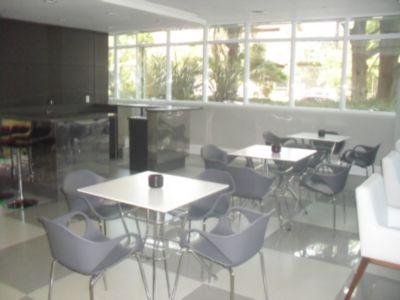 Aschneider - Sala, Floresta, Porto Alegre (CM4321) - Foto 4