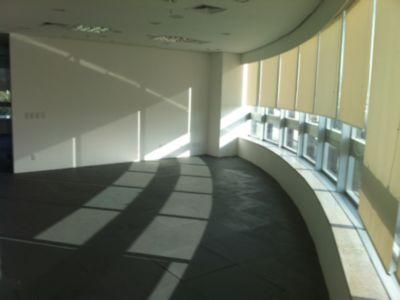 Iguatemi Corporate - Sala, Três Figueiras, Porto Alegre (CM4330) - Foto 11