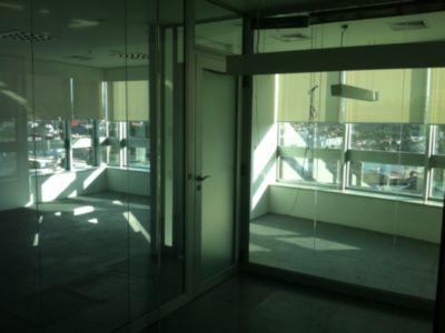 Iguatemi Corporate - Sala, Três Figueiras, Porto Alegre (CM4330) - Foto 16