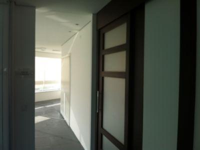 Iguatemi Corporate - Sala, Três Figueiras, Porto Alegre (CM4330) - Foto 17