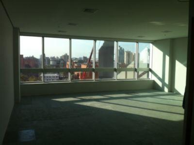 Iguatemi Corporate - Sala, Três Figueiras, Porto Alegre (CM4330) - Foto 20