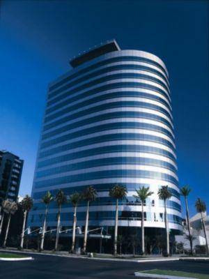 Iguatemi Corporate - Sala, Três Figueiras, Porto Alegre (CM4330)