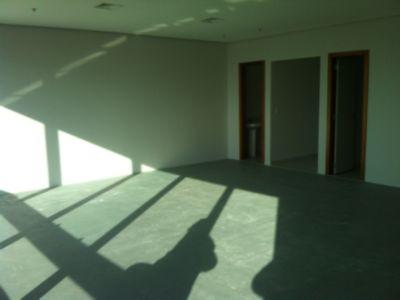 Iguatemi Corporate - Sala, Três Figueiras, Porto Alegre (CM4330) - Foto 23