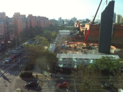 Iguatemi Corporate - Sala, Três Figueiras, Porto Alegre (CM4330) - Foto 24
