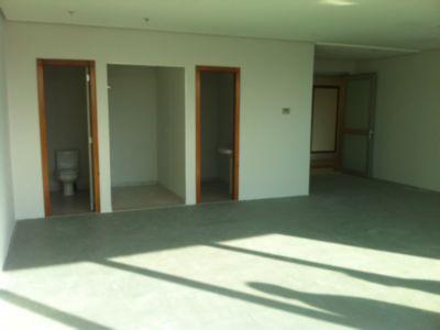 Iguatemi Corporate - Sala, Três Figueiras, Porto Alegre (CM4330) - Foto 25