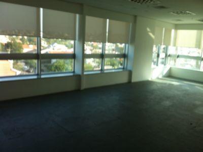 Iguatemi Corporate - Sala, Três Figueiras, Porto Alegre (CM4330) - Foto 5