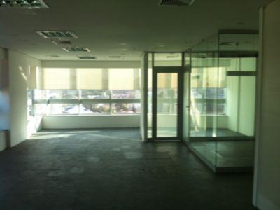 Iguatemi Corporate - Sala, Três Figueiras, Porto Alegre (CM4330) - Foto 7