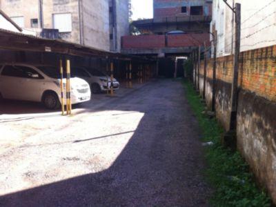 Terreno, Menino Deus, Porto Alegre (CM4365) - Foto 2