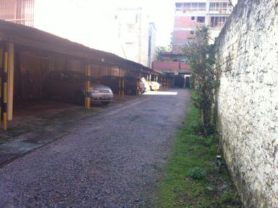 Terreno, Menino Deus, Porto Alegre (CM4365) - Foto 3