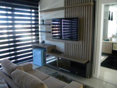 Condominio Malibu Beach Residense - Casa 5 Dorm, Centro, Xangri-lá - Foto 12