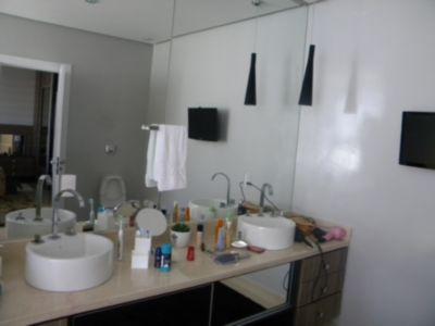 Condominio Malibu Beach Residense - Casa 5 Dorm, Centro, Xangri-lá - Foto 14
