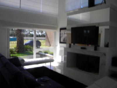 Condominio Malibu Beach Residense - Casa 5 Dorm, Centro, Xangri-lá - Foto 15