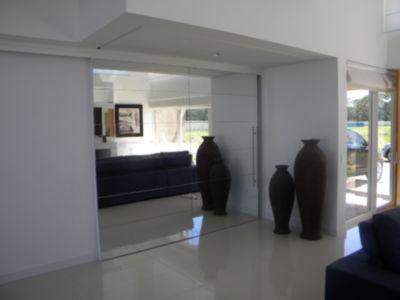 Condominio Malibu Beach Residense - Casa 5 Dorm, Centro, Xangri-lá - Foto 16
