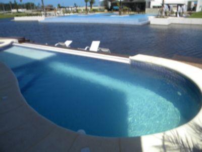 Condominio Malibu Beach Residense - Casa 5 Dorm, Centro, Xangri-lá - Foto 2