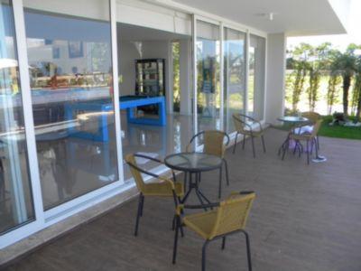 Condominio Malibu Beach Residense - Casa 5 Dorm, Centro, Xangri-lá - Foto 5