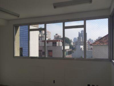Sala, Higienópolis, Porto Alegre (CM4398) - Foto 4