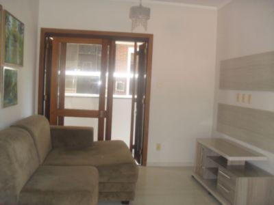 Solar Recaldone - Apto 2 Dorm, Moinhos de Vento, Porto Alegre (CM4618) - Foto 11