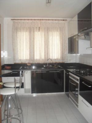 Comerlato Imobiliária - Apto 2 Dorm, Porto Alegre - Foto 15
