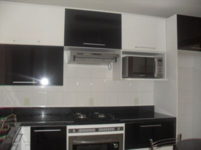 Comerlato Imobiliária - Apto 2 Dorm, Porto Alegre - Foto 16