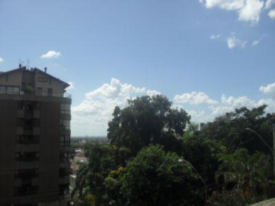 Solar Recaldone - Apto 2 Dorm, Moinhos de Vento, Porto Alegre (CM4618) - Foto 3