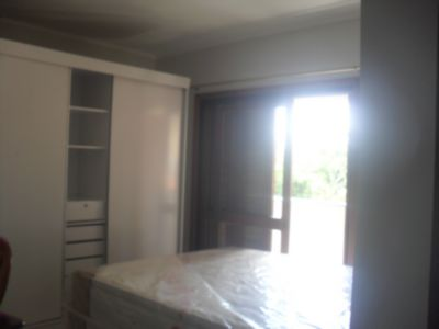 Comerlato Imobiliária - Apto 2 Dorm, Porto Alegre - Foto 4