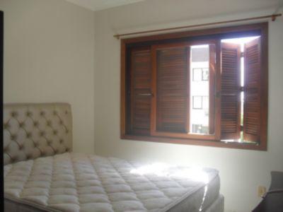 Solar Recaldone - Apto 2 Dorm, Moinhos de Vento, Porto Alegre (CM4618) - Foto 7