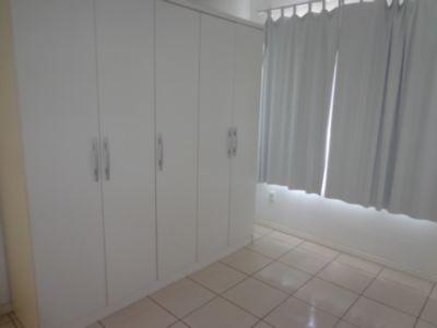 Lufer - Apto 1 Dorm, Petrópolis, Porto Alegre (CM4634) - Foto 13