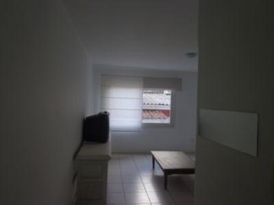 Lufer - Apto 1 Dorm, Petrópolis, Porto Alegre (CM4634) - Foto 2