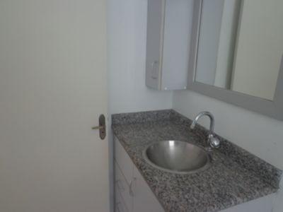 Lufer - Apto 1 Dorm, Petrópolis, Porto Alegre (CM4634) - Foto 9