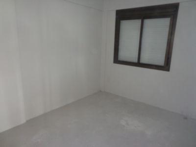 Cezanne - Apto 2 Dorm, Sarandi, Porto Alegre (CM4635) - Foto 11