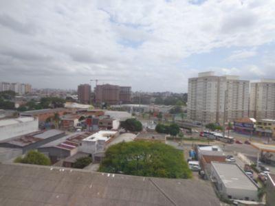 Cezanne - Apto 2 Dorm, Sarandi, Porto Alegre (CM4635) - Foto 15