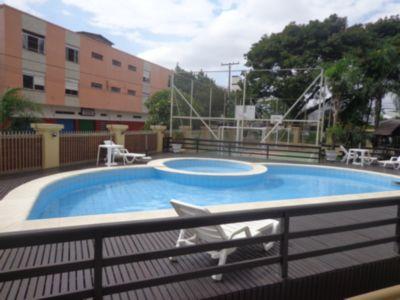 Cezanne - Apto 2 Dorm, Sarandi, Porto Alegre (CM4635) - Foto 16