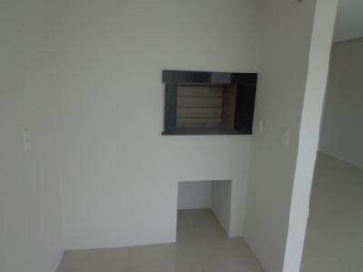 Cezanne - Apto 2 Dorm, Sarandi, Porto Alegre (CM4635) - Foto 6