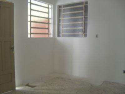 Comerlato Imobiliária - Casa, São João (CM4676) - Foto 10