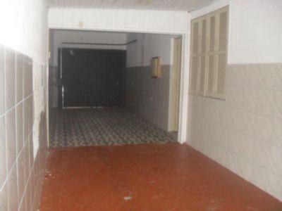 Comerlato Imobiliária - Casa, São João (CM4676) - Foto 11