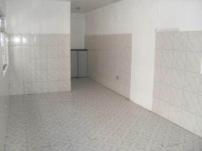 Comerlato Imobiliária - Casa, São João (CM4676) - Foto 12