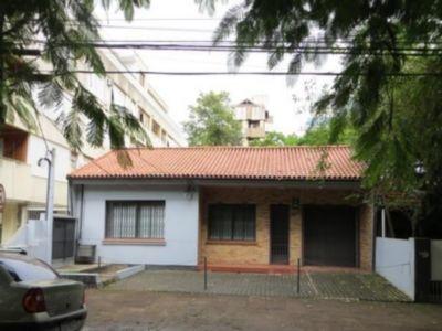 Comerlato Imobiliária - Casa, São João (CM4676)