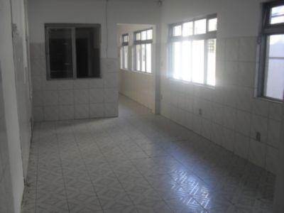 Comerlato Imobiliária - Casa, São João (CM4676) - Foto 13