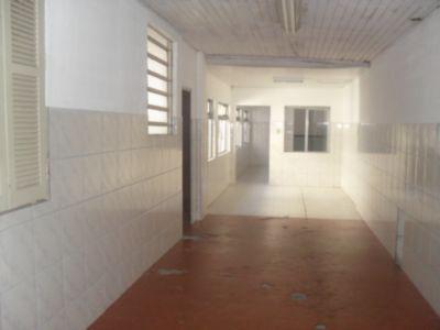 Comerlato Imobiliária - Casa, São João (CM4676) - Foto 14