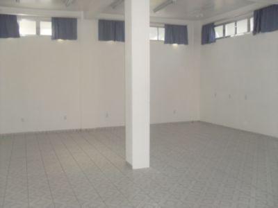 Comerlato Imobiliária - Casa, São João (CM4676) - Foto 17