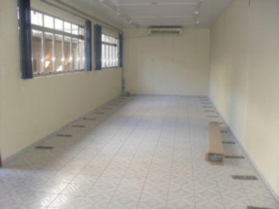 Comerlato Imobiliária - Casa, São João (CM4676) - Foto 18