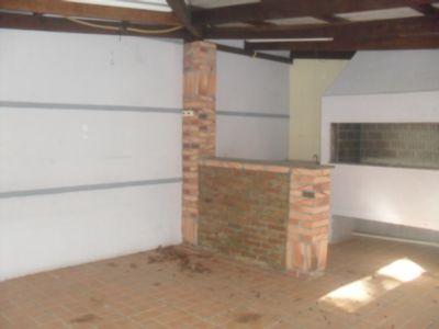 Comerlato Imobiliária - Casa, São João (CM4676) - Foto 19
